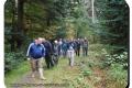 Koekelare - Arboretum 04-10-2017 Sfeerfoto 7