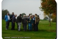 Hollebeke - Golfterrein 18-10-2017 Sfeerfoto 1